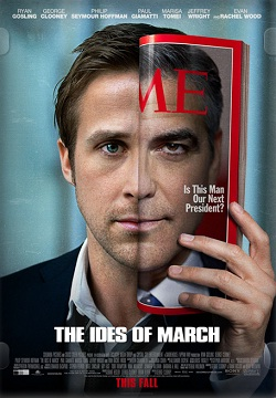 Мартовские иды | The Ides of March